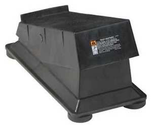 Tig Wireless Foot Control Miller Electric 300724