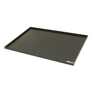 Spill Tray For Ductless Fume Hood 48 W Air Science Tray M 48
