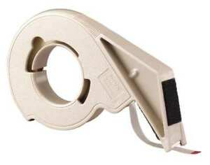 Handheld Tape Dispenser 3 4 In Scotch H133