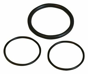 Msd Ignition 8494 O Ring Kit Fits All Msd Gm Chevy Distributors