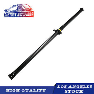 Complete Rear Drive Shaft Assembly Propeller For Honda Crv 4x4 97 01 40100s10a01