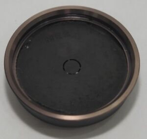 Nikon Me2 Phl 2 Phase Contrast Ring Insert For Phase Contrast 2 Elwd