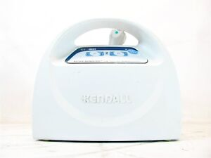 Kendall Scd Compression System No Battery