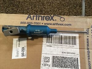 Ar 1529 Suture Tensioner Arthrex Veterinary Surgical Instrument Used Twice