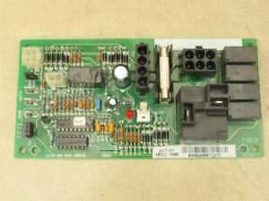 Manitowoc 1092 800 Ice Machine Control Circuit Board