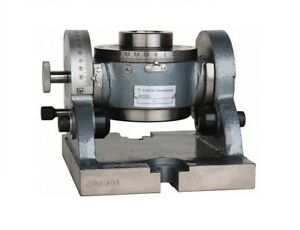 Yuasa 550 009 Universal Indexing Spacer W 4 01 Chuck 24 Positions