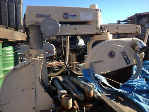 Delta Rockwell Mx3 4178 3hp 4 1 Amps Heavy Duty Machinery Industrial Commercial