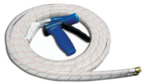 Handi foam Dispensing Gun And 25 Foot Hose Assembly