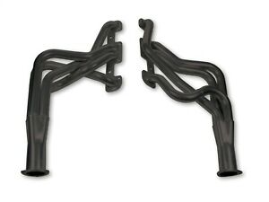 Hooker Headers 1103hkr Super Comp Header 68 76 Century Regal Skylark