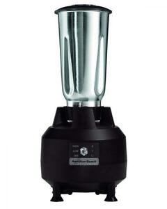 Hamilton Beach hbb909 32 Oz Commercial Blender