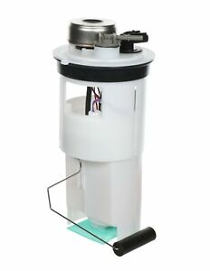 Airtex Fuel Pump Module E7117m For Dodge Durango 1998 2003