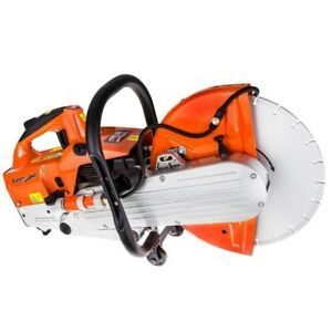 14 concrete Cut Saw Cs900series Earthquake Industries Brand Manufacturer Direct