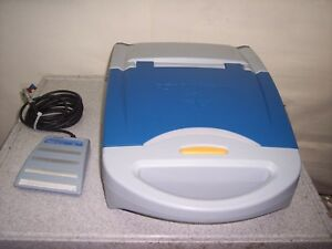 Medtronic Cardioblate 68000 Surgical Ablation System Generator