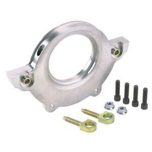 Enginequest Rsh349 Pre 85 Small Block Chevy Rear Main Seal Conversion