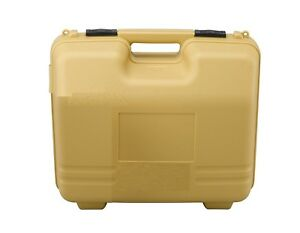 Case For Topcon Cst Berger South Theodolite