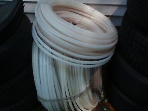 Sdr9 Uponor wirsbo Pex Tubing 1 2