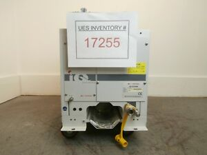 Iqdp80 Edwards A532 80 905 Dry Vacuum Pump 1 Hours No Skins Used Tested Working
