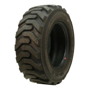 2 New Mitas Big Boy 10 16 5 Tires 16 5 10 1 16 5