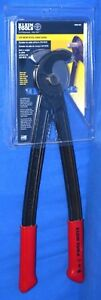 New Klein Tools 63035 sen 16 3 4 In Utility Cable Cutter