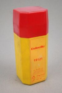 Eutectic Castolin Nickel Alloy One step Powder For Rototec 1a Torch 19121