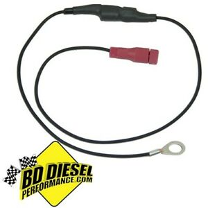94 02 Bd Diesel 5 9l Dodge Ram Apps Noise Isolator Automatic Transmission Fix