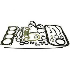 Engine Overhaul Gasket Set Hyster Forklift Replacement Part Hy2045036