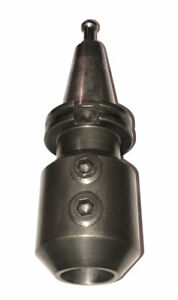 Command Cat 40 Taper 1 End Mill Holder Stock a52