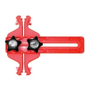 Cam Holding Tool 2862