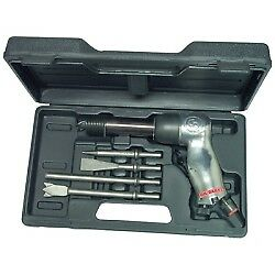 Air Hammer Kit Cp714k