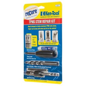Tpms Stem Repair Kit 29975