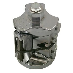Cylinder Ridge Reamer 2 11 16 To 5 5 16in 36500