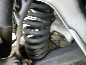 85 98 Mustang V8 One Front Coil Spring