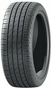 4 New Goldway R828 P265 45r20 Tires 2654520 265 45 20