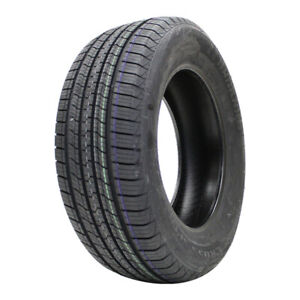4 New Nankang Sp 9 Cross Sport 225 55r18 Tires 2255518 225 55 18