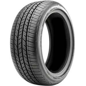 2 New Bridgestone Potenza Re97as P245 40r20 Tires 40r 20 245 40 20