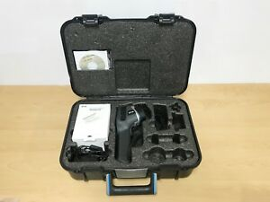 Flir E30 Thermal Imaging Infrared Camera With The Adapter