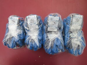 Chilly Grip Insulated Work Gloves12 Pair
