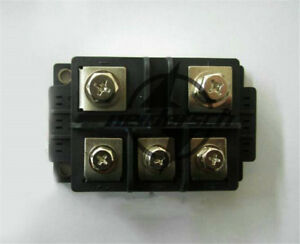 3 phase Diode Bridge Rectifier Power 1600v 300a Amp Mds300a New 4