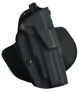 Safariland 6378 319 411 Als Rh Paddle Holster For Smith Wesson M p 9c