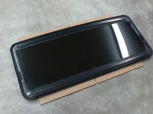 Ford Expedition 97 14 F150 01 14 Lincoln Navigator 98 14 Sunroof Glass Sun Roof