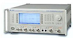 Ifr marconi 2025 10khz To 2 5ghz Signal Generator