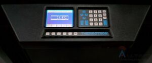Thermotron 7800 Se Controller Refurbished exchange Trade in