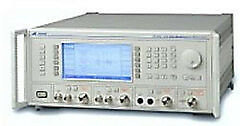 Ifr marconi 2026q Dual Output Signal Generator