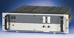 Kepco Jqe36 30m Dc Power Supply 0 36v 30a
