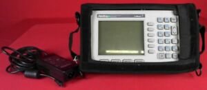Anritsu S331d Sitemaster 25mhz To 4ghz Cable Antenna Analyzer