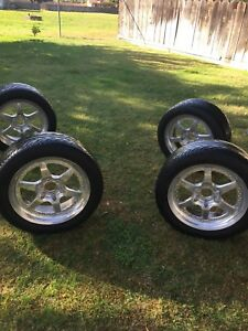 Used 20 Inch Wheels And Tires