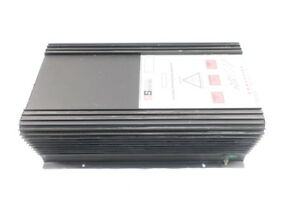 Switching Systems 3k12a5 6 Voltage Dip proofing Inverter 3kva 120v ac