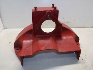 Cockshutt 30 Tractor Bell Housing