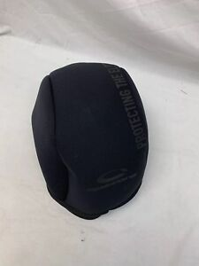 Ops-Core Padded Helmet Carrying Storage Case Bag XXL