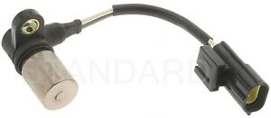 Standard Motor Products Pc454 Cam Position Sensor